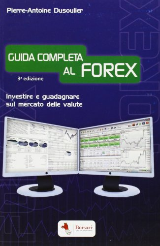 Al brooge for forex broker