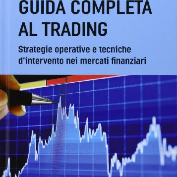 Strategie operative di trading su forex pdf