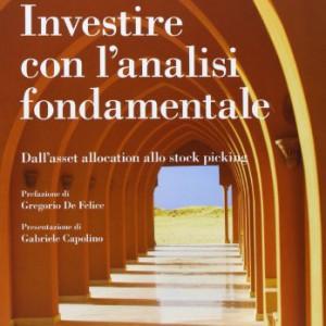 Investire-con-lanalisi-fondamentale-Dallasset-allocation-allo-stock-picking-0