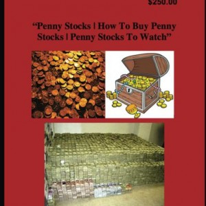 Penny-Stocks-How-to-Buy-Penny-Stocks-Penny-Stocks-to-Watch-0