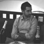 Antonio Pileggi - Forex Notizie