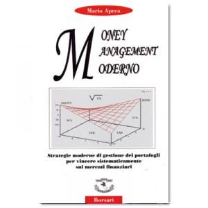 Money management moderno (Mario Aprea)