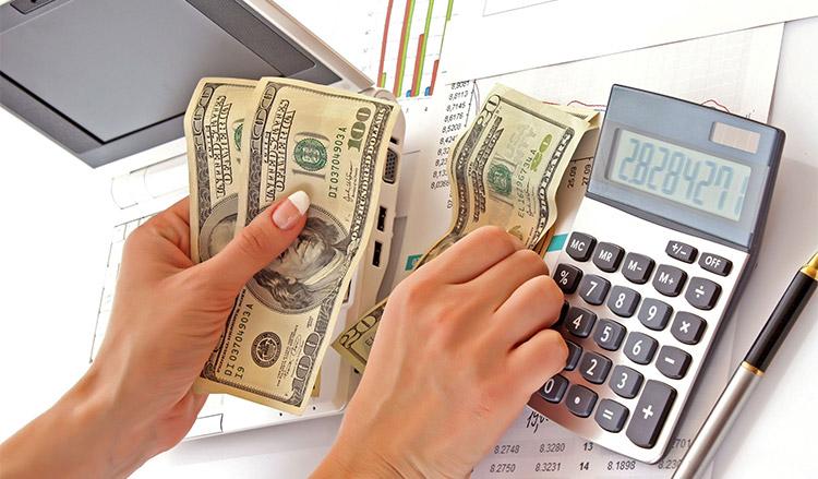 Money Management: La Gestione del Capitale