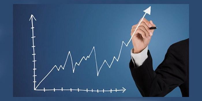 Imparare il trading online con suggerimenti su piattaforma