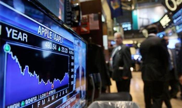 Quanto costa investire in azioni binarie