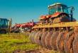 Imprenditore Agricolo e Coltivatore Diretto: Qual è La Differenza?