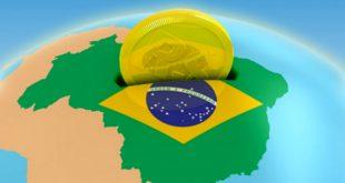 Investire in Brasile Nel 2016 Conviene?