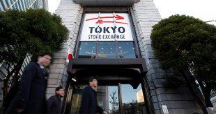 Nikkei 225: Quotazione in Tempo Reale