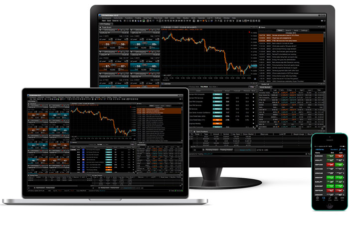 Forex signal software download