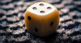 Opzioni binarie: è solo fortuna?