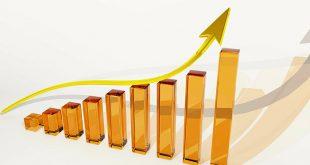Come funziona una leva finanziaria?