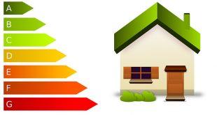 Guida al risparmio energetico in casa