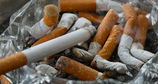 Quanto si risparmia smettendo di fumare?