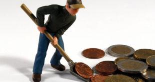 Differenza Fondi Pensione Integrativa aperti e chiusi?