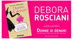 Recensione del libro Donne di denari: le strategie vincenti per gestire i tuoi soldi
