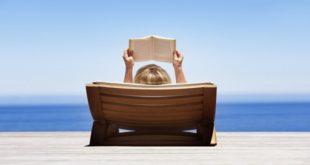 5 Libri sulla Gestione del Denaro