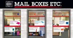 Franchising Mail Boxes etc.: Come aprire un Punto Mail Boxes?