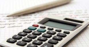 Asset Allocation: Collocazione dei Beni: Cosa Sapere?