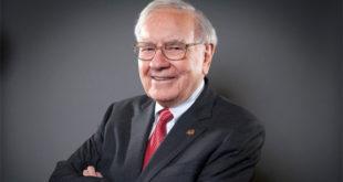 Chi è Warren Buffett, The Oracle of Omaha