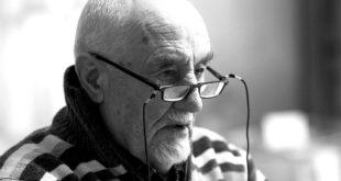 Vita da Pensionato: Fra Inflazione e Rinunce?