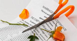 Divorzio: Obblighi di Assistenza fra i Coniugi?