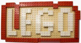 aprire un franchising lego store in italia come fare