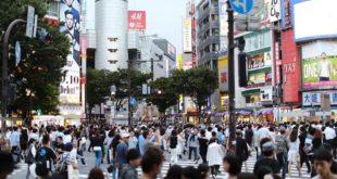 Borsa di Tokio: Cosa Sapere?