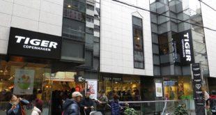 come aprire un negozio tiger in franchising ecco cosa devi sapere