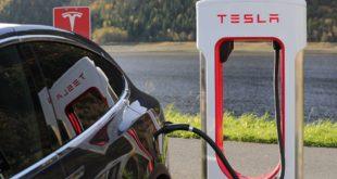 Comprare Azioni Tesla Motors Conviene?