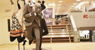 franchising abbigliamento come scegliere il migliore