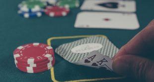 franchising scommesse bet-pession e loving-bet