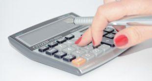 aprire partita iva libero professionista costi tasse informazioni