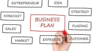 come fare un business plan i punti più importanti da seguire