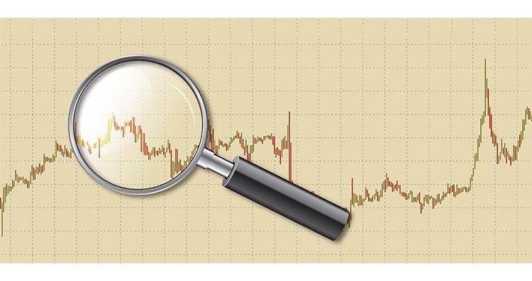 Cosa è l'Analisi Fondamentale (Trading)