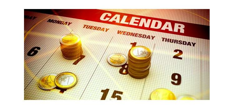 Cosa è il Calendario Economico? Online Trading
