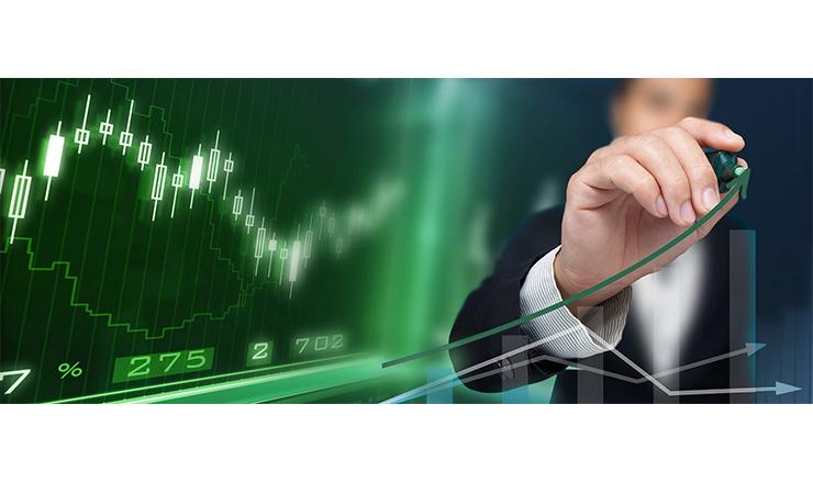 Cos'è il Trading Online? Si Può Guadagnare con il Trading?