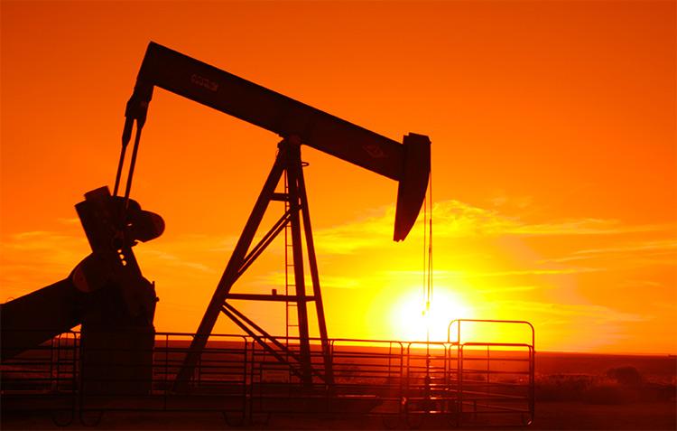 Petrolio: Gran Balzo nelle Quotazioni (Settembre 2015)