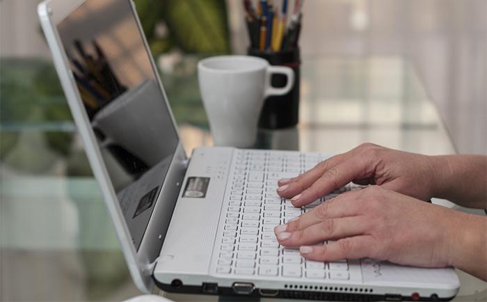 Smart Working: Il Lavoro Agile ed il Lavoro da Casa 2015?