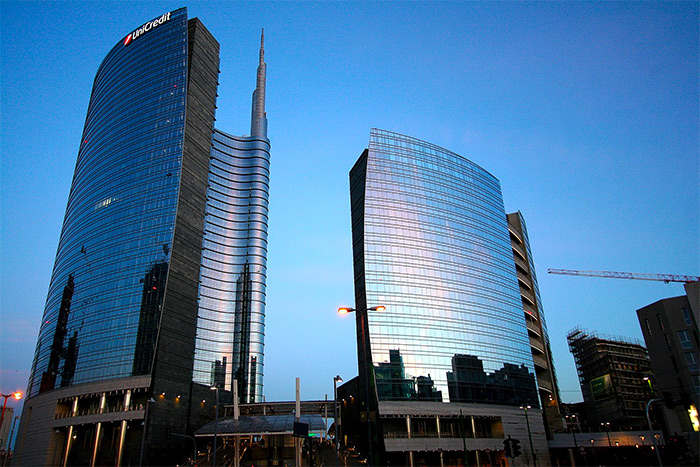 UniCredit Piano Industriale 2015: Nuovo Taglio In Arrivo?
