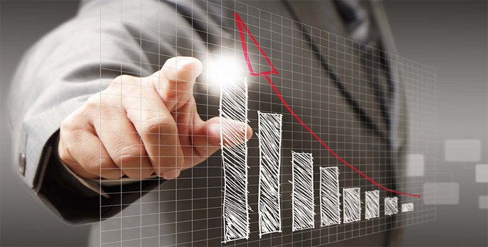 Consigli per Guadagnare Online Con il Trading?