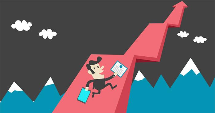 Mercato Azionario: Come Funziona? Investire in Borsa