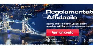 OptionFair: Broker Opzioni Binarie Opinioni: Truffa o No?