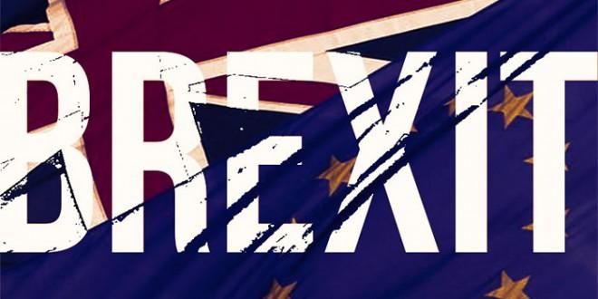 Brexit: Cos'è? Significato e Conseguenze