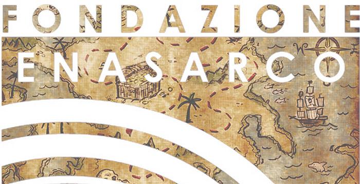 24option: Opinioni, Recensioni, Come Funziona, Deposito Minimo ...