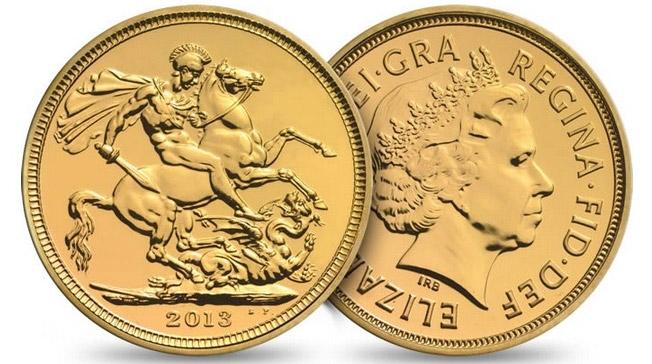 investire i soldi in oro guadagnare soldi
