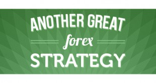 Le Migliori Strategie di Trading Forex - Opzioni Binarie?