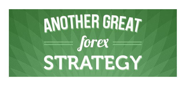 Forex advisor opzioni binarie