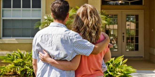 Mutuo prima casa per giovani coppie cosa sapere - Requisiti mutuo prima casa ...