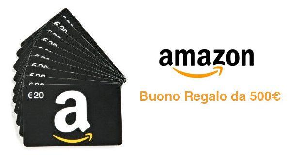 Conto Corrente Online e Buono Amazon: Quale Scegliere?