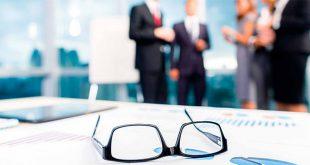 Cosa è la consulenza finanziaria?